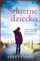 SEKRETNE DZIECKO (The Secret Child)