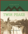 SEKRETY TWIN PEAKS <br>(The Secret Lives of Twin Peaks)