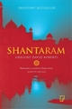 SHANTARAM - in Polish