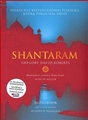 SHANTARAM - (In Polish Language) <br>Audiobook
