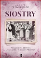 SIOSTRY Niesamowita historia zycia kobiet z rodziny Mitford <br> (The Six: The Lives of the Mitford Sisters)