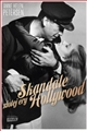 SKANDALE ZLOTEJ ERY HOLLYWOOD <br>(Scandals of Classic Hollywood)