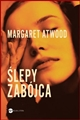 SLEPY ZABOJCA <br>(The Blind Assassin)