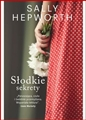 SLODKIE SEKRETY<br> (The Secrets of Midwives)