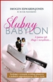 SLUBNY BABILON <br>(Wedding Babylon)