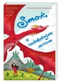 SMOK Z CZEKOLADOWYM SERCEM <br>(The Dragon with a Chocolate Heart)