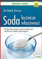 SODA LECZNICZE WLASCIWOSCI <br>(Sodium Bicarbonate: Nature's Unique First Aid Remedy)