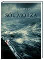 SOL MORZA <br>(Salt to the Sea)