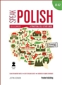 SPEAK POLISH A Practical Self-Study Guide