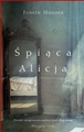 SPIACA ALICJA <br>(Alice in Bed)