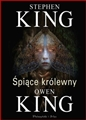 SPIACE KROLEWNY <br>(Sleeping Beauties)