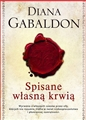 SPISANE WLASNA KRWIA <br>(Written in My Own Heart's Blood)