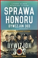 SPRAWA HONORU Dywizjon 303 <br>(A Question of Honor)