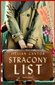 STRACONY LIST (The Lost Letter)