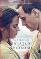 SWIATLO MIEDZY OCEANAMI <br>(The Light Between Oceans)