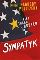 SYMPATYK (The Sympathizer)