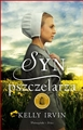 SYN PSZCZELARZA (The Beekeeper's Son)