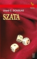 SZATA <br>(The Robe)