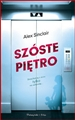 SZOSTE PIETRO (The Day I Lost You)