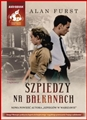 SZPIEDZY NA BALKANACH - Audio Book <br>(The Spies of Balkans)