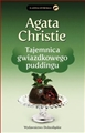 TAJEMNICA GWIAZDKOWEGO PUDDINGU<br>(The Adventure of the Christmas Pudding)