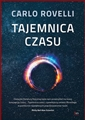 TAJEMNICA CZASU <br>(The Order of Time)