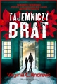 TAJEMNICZY BRAT <br>(Secret Brother)