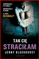 TAK CIE STRACILAM (How I Lost You)