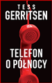 TELEFON O POLNOCY (Call After Midnight)