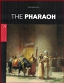 THE PHARAOH <br>(Faraon) - In English
