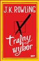 TRAFNY WYBOR<br>(The Casual Vacancy)