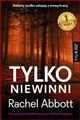 TYLKO NIEWINNI <br> (Only the Innocent)