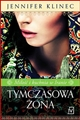 TYMCZASOWA ZONA <br>(The Temporary Bride: A Memoir of Love and Food in Iran)