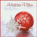 KOLEDY - CD <br>Violetta Villas