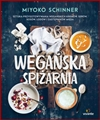 WEGANSKA SPIZARNIA <br> (The Homemade Vegan Pantry)