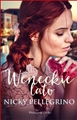 WENECKIE LATO <br>(One Summer in Venice)