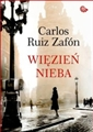 WIEZIEN NIEBA<br>(The Prisoner of Heaven)