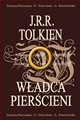 WLADCA PIERSCIENI (Lord of the Rings)