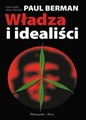 WLADZA I IDEALISCI (Power and Idealists)