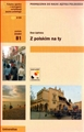 Z POLSKIM NA TY  (A textbook for threshold learning of Polish)