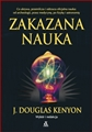 ZAKAZANA NAUKA (Secret Knowledge)