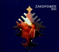 ZAKOPOWER - CD <BR>BOSO