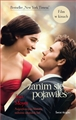 ZANIM SIE POJAWILES <br>(Me Before You)