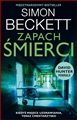 ZAPACH SMIERCI (The Scent of Death)
