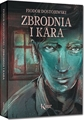 ZBRODNIA I KARA <br>(Crime and Punishment)
