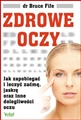 ZDROWE OCZY <br>(Stop Vision Loss Now!)