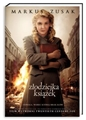 ZLODZIEJKA KSIAZEK<br>(The Book Thief)