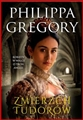 ZMIERZCH TUDOROW <br>(The Last Tudor)