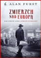 ZMIERZCH NAD EUROPA <br>(Midnight in Europe)