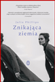 ZNIKAJACA ZIEMIA (Disappearing Earth)
